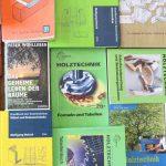 Handbuch der Konstruktion Innenausbau