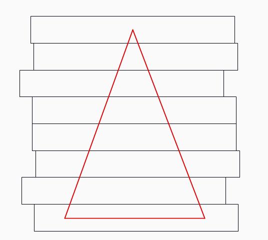 Schreinerdreieck-verleimung-ordnungszeichen-werkzeichen