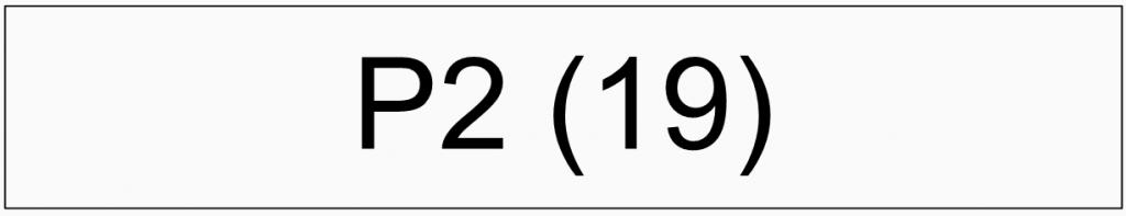 Technisch Zeichnen Linienarten beschriftung grundlagen zeichnen CAD