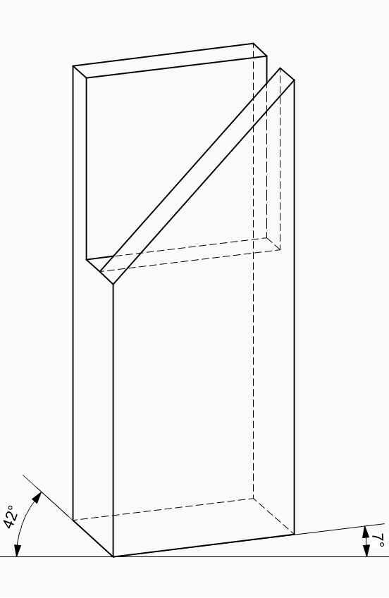Dimetrie-perspektive-technisch-zeichnen-uebung2