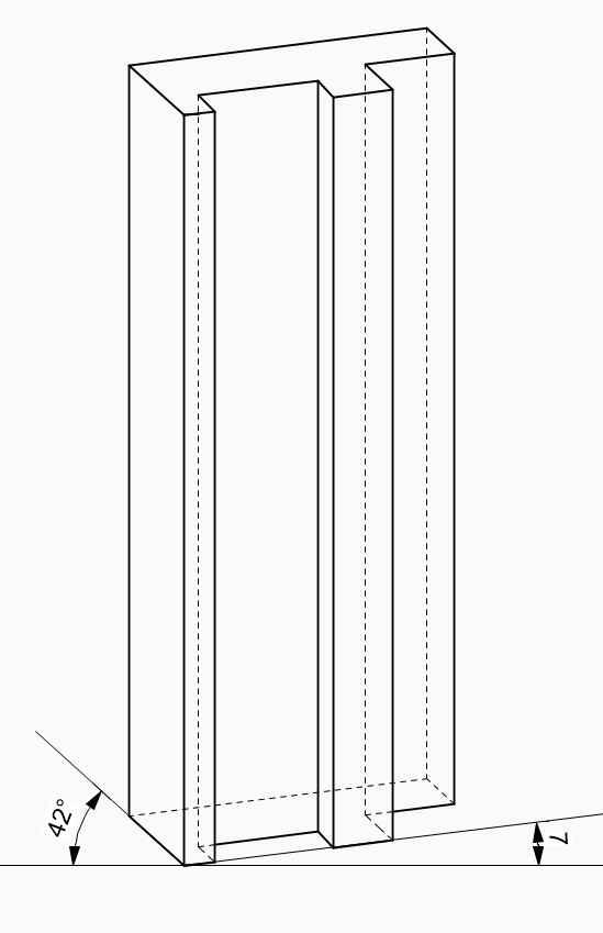 Dimetrie-perspektive-technisch-zeichnen-uebung4