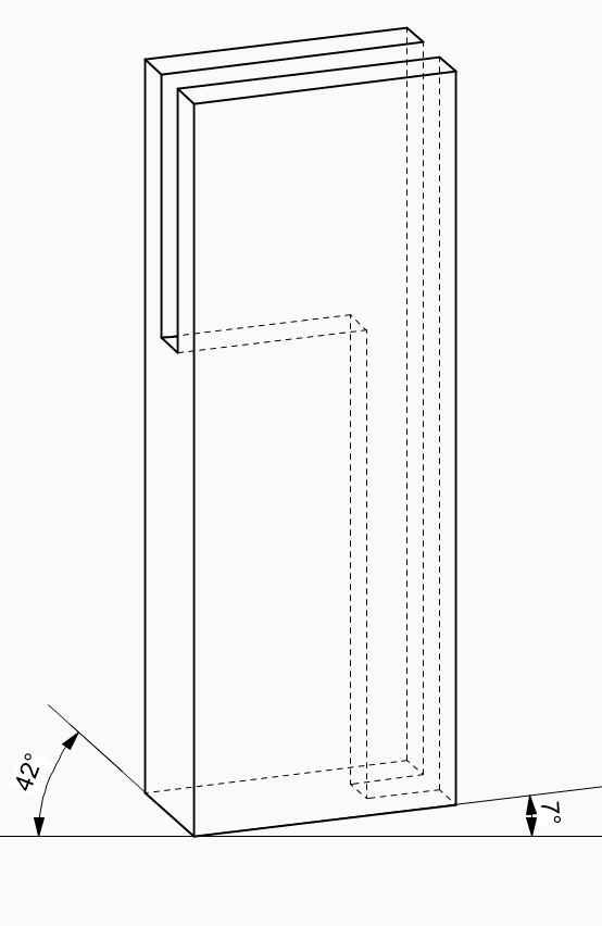 Dimetrie-perspektive-technisch-zeichnen-uebung5