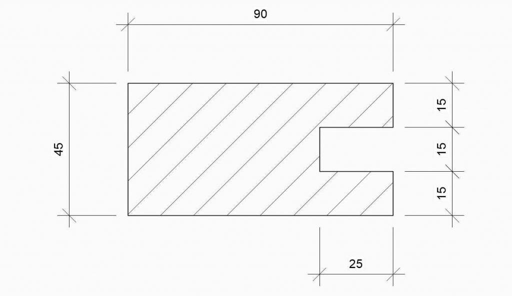 Dimetrie-perspektive-technisch-zeichnen-uebung5-aufgabe