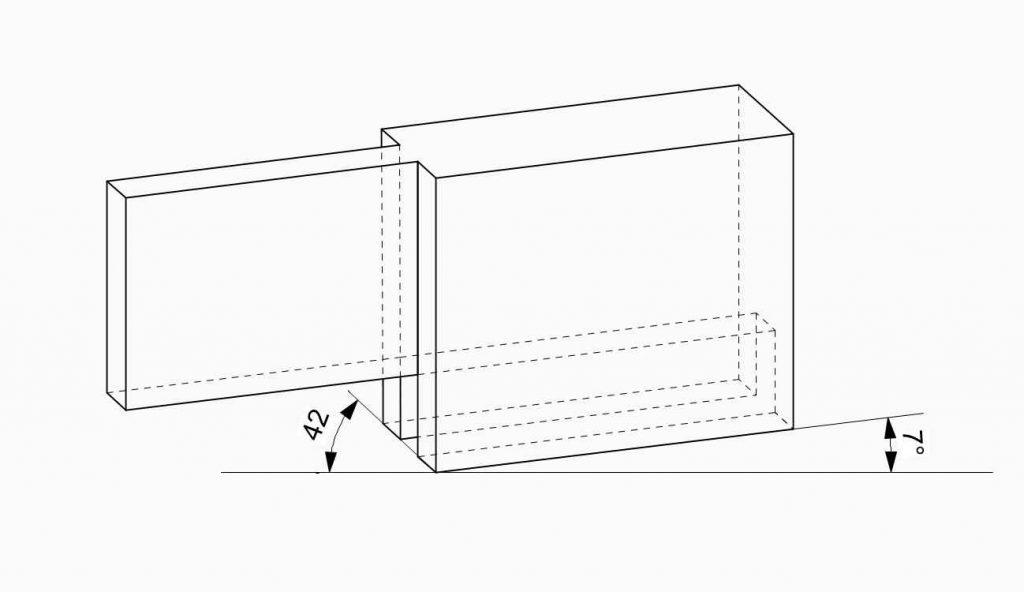 Dimetrie-perspektive-technisch-zeichnen-uebung52
