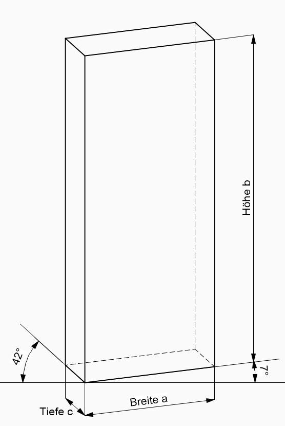 Dimetrie-Perspektive-technisch-zeichnen-schule-uebungen