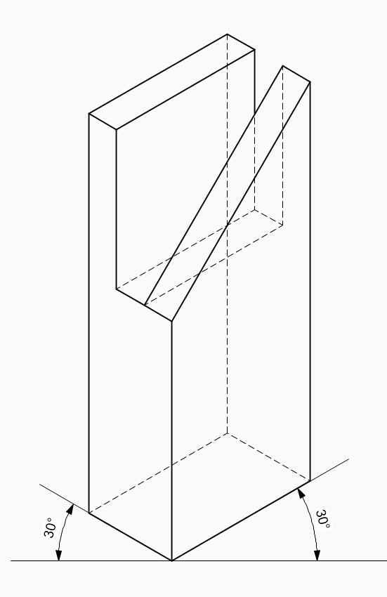 Isometrie-perspektive-uebungen-zeichnung-schule2