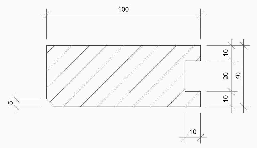 Isometrie-perspektive-uebungen-zeichnung-schule3-aufgabe