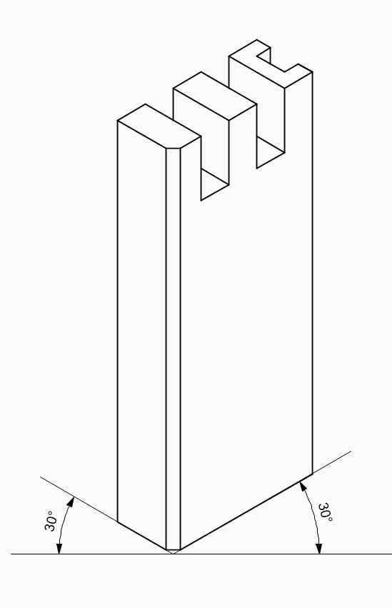 Isometrie-perspektive-uebungen-zeichnung-schule3