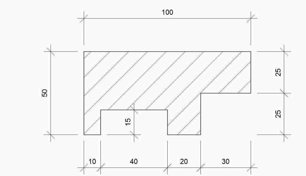 Isometrie-perspektive-uebungen-zeichnung-schule4-aufgabe