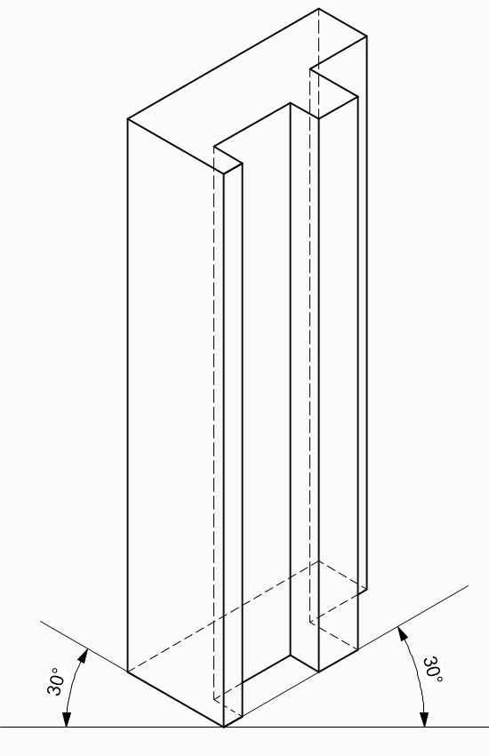 Isometrie-perspektive-uebungen-zeichnung-schule4